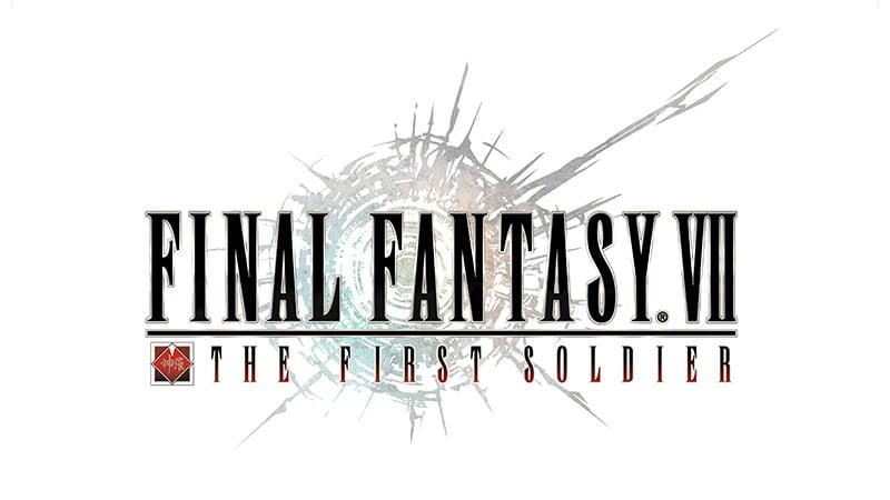 エイチーム、スマートデバイス向けゲーム『FINAL FANTASY VII THE FIRST SOLDIER』をスクウェア・エニックスと共同開発