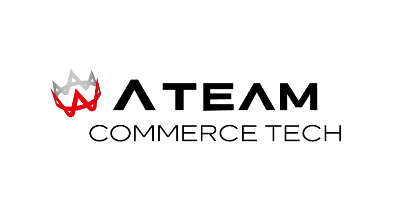 """Notice Regarding the Establishment of New Company """"Ateam CommerceTech Inc."""" and Start of Business"""